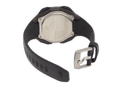 Buy casio ironman watch men