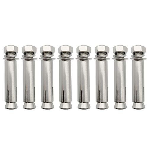 Top Expansion Bolts