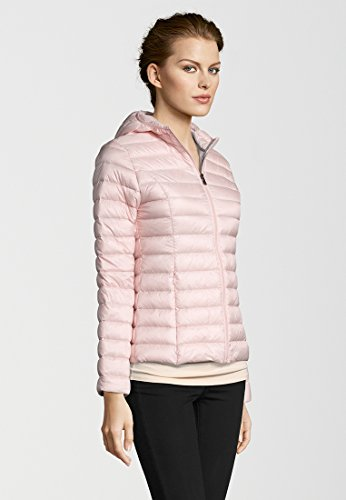 JOTT - Just Over The Top - Chaqueta - Plumaje - para mujer
