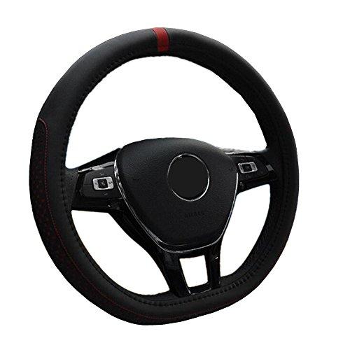 4x4 steering wheel cover - 3