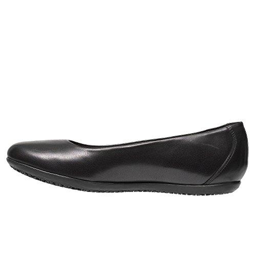 Parade 07vanny * 1704Scarpa di lavoro nero, Nero, 07VANNY*17 04 PT41