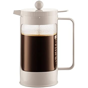 Bodum  Cup White Iced Coffee Maker