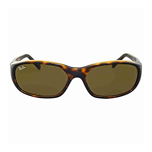 Ray-Ban Daddy-O Havana Brown Sunglasses