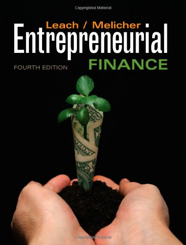 entreprenurial finance 1 the consequences of entrepreneurial finance: a regression discontinuity analysis william r kerr, josh lerner, and antoinette schoar abstract: this paper documents the role of angel funding for the growth, survival, and access to.