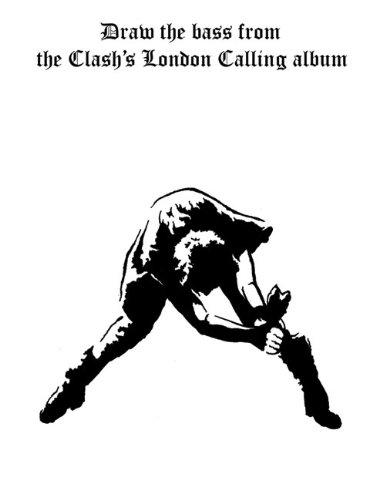 The Punk Rock Fun Time Activity Book: Amazon.de: Aye Jay, Steven ...
