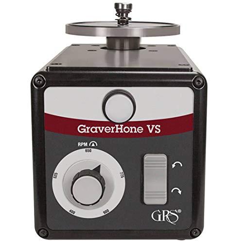 GRS Tools 003-598 GraverHone VS 100-240VAC 50/60Hz