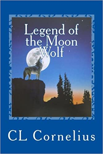 Origins, Legends, and Traditions of the Wolf Moon