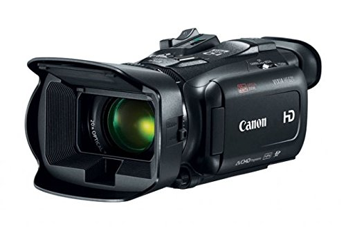 Canon VIXIA HF G21 Full HD Camcorder, used for sale  Delivered anywhere in USA
