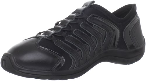 Dance Adult Snakespine Unisex Black Capezio Shoe qzftT