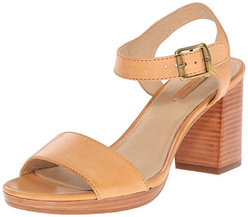 FRYE Women's Blake Two-Piece Dress Sandal