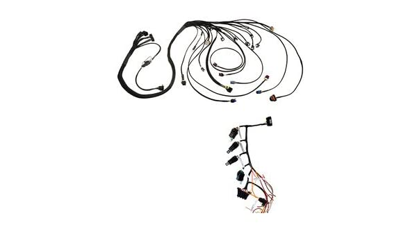 41TOs04zBnL._SR600%2C315_PIWhiteStrip%2CBottomLeft%2C0%2C35_SCLZZZZZZZ_ amazon com cbm motorsports 2 4 ecotec engine wiring harness ecotec wiring harness at gsmportal.co