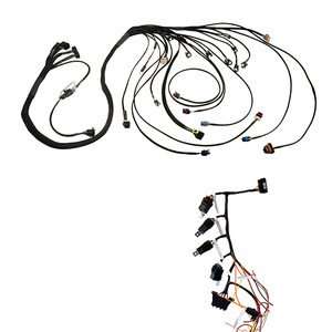 41TOs04zBnL amazon com cbm motorsports 2 4 ecotec engine wiring harness ecotec wiring harness at gsmportal.co