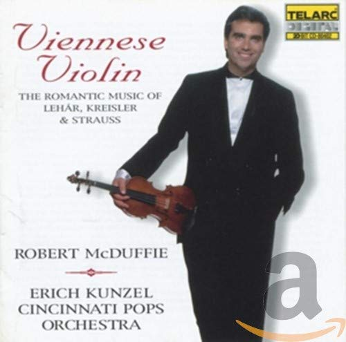 Viennese Inexpensive Mail order Violin