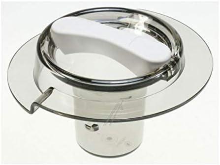 Moulinex Tapón de Cierre. Cubierta .Tapa. Cocina I Companion HF800 ...