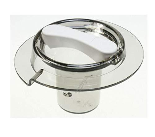 Moulinex tappo chiusura copertura coperchio Cuisine i Companion HF800 HF900