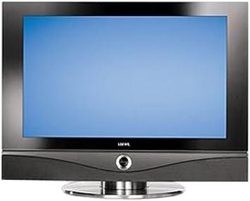 Loewe Spheros 32 HD - TV: Amazon.es: Electrónica
