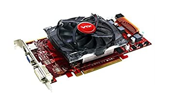 Image Unavailable Not Available For Colour VTX3D ATI Radeon HD4850 Graphics