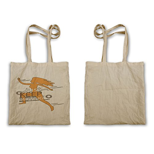 Sports p535r Keep Just Keep bag Moving Moving Tote Just Tote Sports 5q1xSSF
