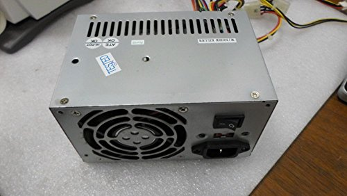 SPARKLE POWER FSP180-60SPV 180W ATX POWER SUPPLY WITH P4 POWER l1000.jpg by Sparkle Power