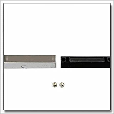 Free Shipping Jackson 6401-004-07-73 Tempstar Door Magnet Cover W//Inst