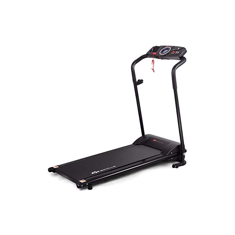 goplus-compact-treadmill-for-home