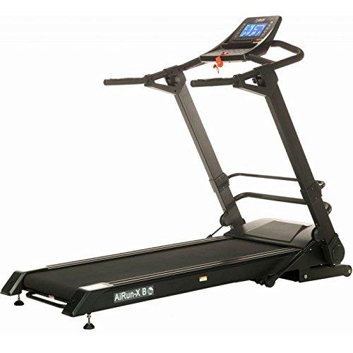 Dkn - Treadmill airun x. cinta de correr