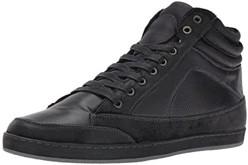 Steve Madden Men's Peyson Fashion Sneaker