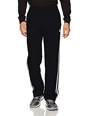 Ess 3s R Pnt Fl from Adidas