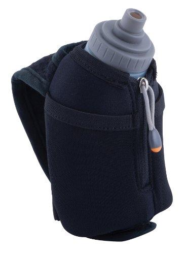 Thermal Nathan (Nathan Thermal Sprint Handheld Bottle (Black))