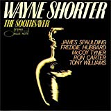 The Soothsayer by Wayne Shorter