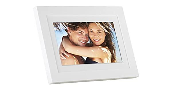 Amazon.com: Giinii 7 Led Digital Picture Frame: Electronics