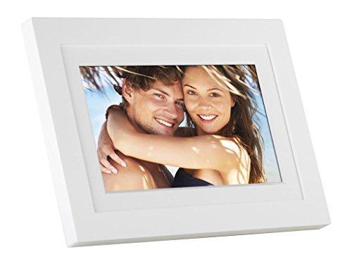 Giinii 7 Led Digital Picture Frame