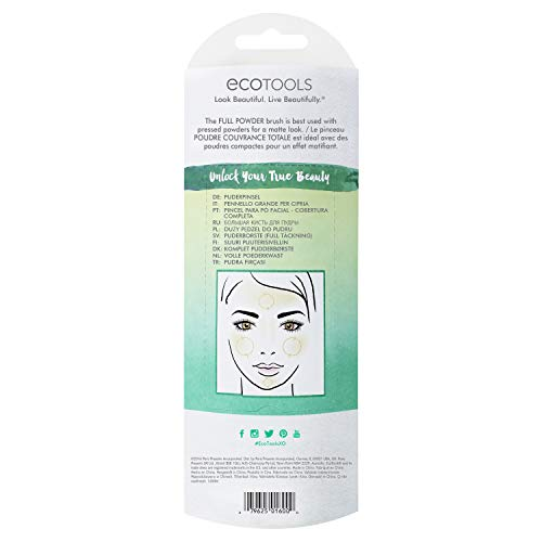 Ecotools Full Powder