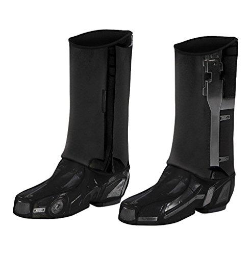 Adult G I Duke Boot Covers
