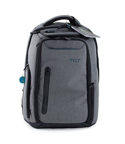 tylt-pro-powerbag-travel-backpack-charging-station-laptop-computer-bag-power-bank-usb-c-charger-for-
