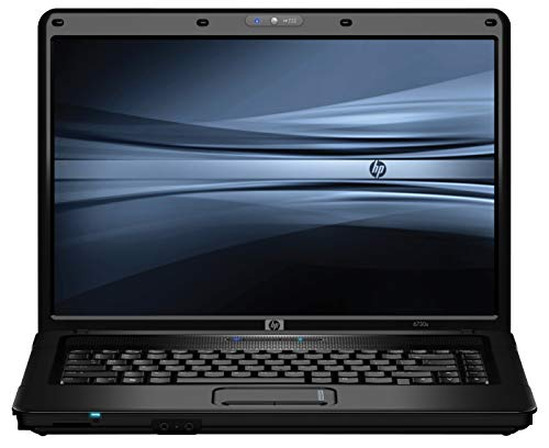 HP Compaq Business Notebook 6730s - Core 2 Duo T5870 / 2 GHz - RAM 2 GB - HDD 160 GB - DVD±RW (+R DL) / DVD-RAM - Mobility Radeon HD 3430 HyperMemory up to 512MB - Gigabit Ethernet - WLAN : Bluetooth 2.0 EDR, 802.11 a/b/g/n (draft) - Vista Business / XP Pro downgrade - 15.4