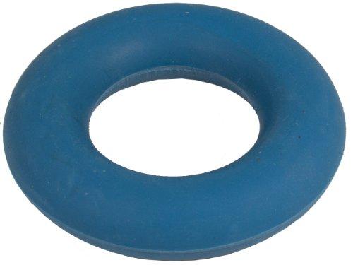 (Black Diamond Forearm Trainer, Blue)