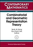 Combinatorial and Geometric Representation Theory, , 0821832123
