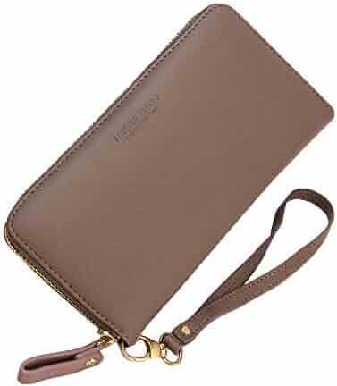 0c39f896926c Shopping Color: 3 selected - Handbags & Wallets - Women - Clothing ...