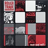 Rough Trade Shops - Rock and Roll 1