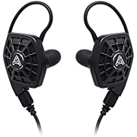 Audeze iSINE10 | In Ear | Semi Open Headphone | Standard cable/3.5