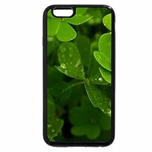 iPhone 6S Plus Case, iPhone 6 Plus Case, Trefoil