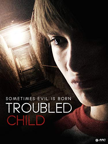 Troubled Child