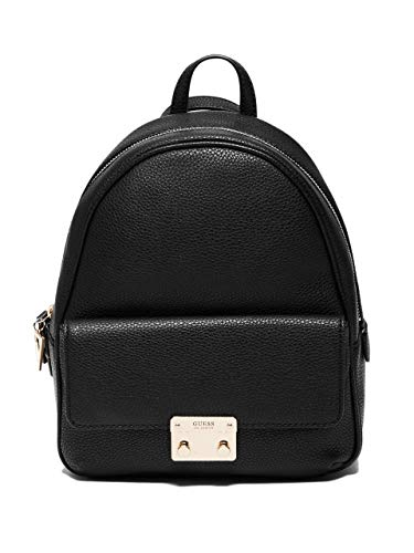 GUESS Factory Womens Felton Mini Convertible Backpack