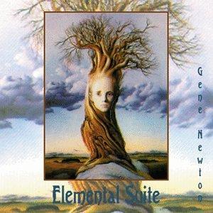 Elemental Suite