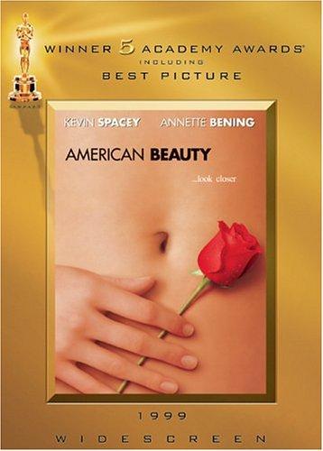 American Beauty (1999) -