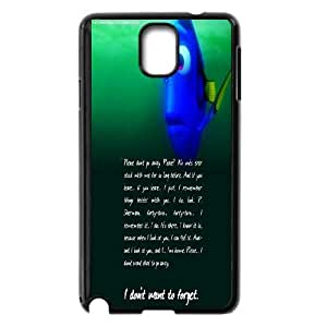 High quality finding nemo series protective case cover For Samsung Galaxy NOTE3 Case Cover6-IKAI-73263