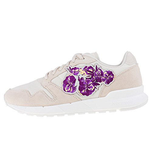 Coq X Embroidery Baskets Sportif Omega Le Femmes 8ORna77x