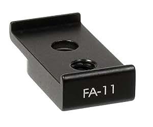Wimberley FA-11 Flash Adapter for Nikon SC-29 Shoe Cord