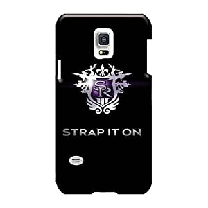 Great Cell-phone Hard Covers For Samsung Galaxy S5 Mini (hyK1566qHUo) Allow Personal Design Stylish Saints Row 3 Series